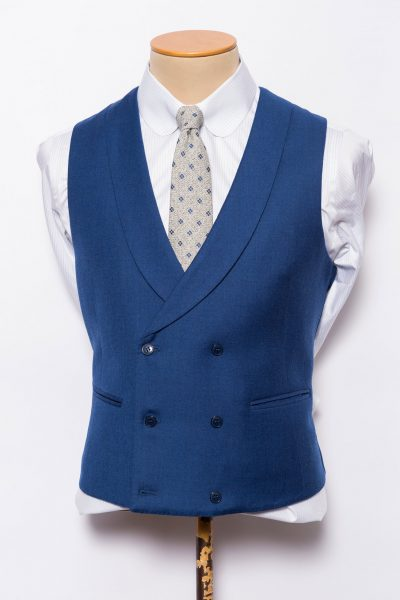 Rochefort-tailored-double-breasted-waistcoat