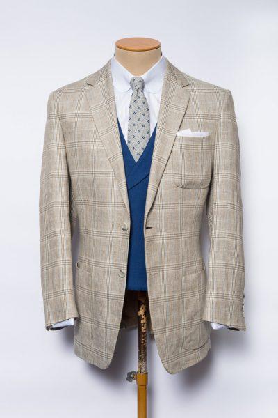 Rochefort-tailored-linen-blazer