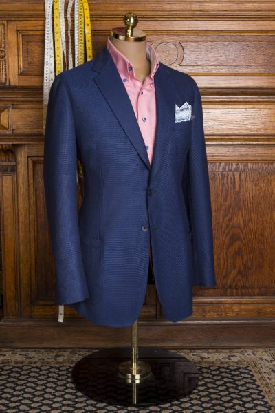 Rochefort Tailor and Shirtmaker